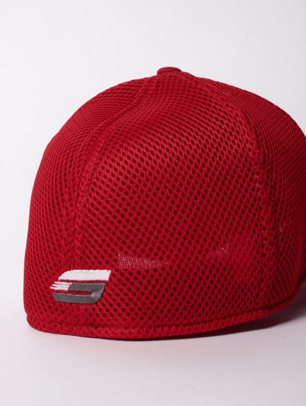 GRANITE-HAT-RED-BACK